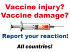 report-vaccine-reaction-140